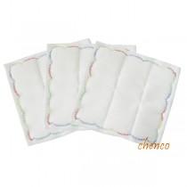 洗碗布(16層木質纖維-6入)