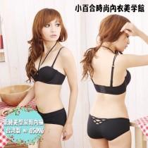 內褲/MU8 5096 低腰美型 舒適 內褲 台灣製